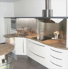 cuisine encastrable pas cher cuisine encastrable pas cher inspirant meuble d angle cuisine pas