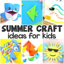 Cake Ideas For Graduation Summer Crafts Kids Ages 3 5 Craft Get