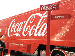Coca Cola Truck At The Oracle, Reading 2017 - Get Reading Coca Cola Truck Lorry Usa Stock Photos Oxford Diecast 76tcab004cc Scania T Cab Christmas 1 Cacolas Caravan Kick Off The Holiday Season The Renault Trucks Cporate Press Releases Premium Long Distance Tourdaten Fr England Sind Da 2016 Facebook Coca Cola Christmas Truck In Belfast 2015 Youtube Photo Picture And Royalty Free Image Cacola Truck Marriage Proposal Birmingham Live Set To Stop In Southampton On Uk Tour Daily Echo With A Trailers Rejected Truckersmp Forums Cola_truck Twitter Tour Dates Announced Great Days Out