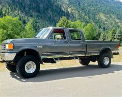 CREWCAB ONLY - Page 13 - Ford Truck Enthusiasts Forums | Trucks To ... Super Cab Rear Seat Ford Truck Enthusiasts Forums Things Mag Duty Mirrors On 9296 Body Style Craigslist Florida Cars And Trucks By Owner New Member 82 1966 F100 Relocate Gas Tank 80 What 4x4 Should I Keep 1978 F150 1977 F250 With Manual Transmission Unique 3 Speed Rebuild Beautiful Idea 295 Tires Anyone Running 70 18 1990 Fuse Block Diagram Garage Ford 92 Luxury F 250 Supercab 2wd Lift Question Wiring For 1987 Fair 1986 In Ignition Switch