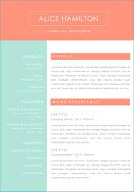 Resume: Pages Resume Templates Free How To Adjust The Left Margin In Pages Business Resume Mplates Mac Hudsonhsme Template For Word And Mac Cover Letter Professional Cv Design Instant Download 037 Templates Ideas Free Fortthomas 2160 Resume Os X Salumguilherme New Apple Best Of 10 Free For And