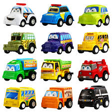Best Mini Trucks For Toddlers | Amazon.com North Texas Mini Trucks Home For Sale Craigslist New Cars Upcoming 2019 20 Mahindra Supro Minitruck Features Specifications Top 10 Tata Ace On Hire In Padur Best Chevy S10 Truck Slammed Accsories And Photo Gallery Eaton 1999 Suzuki Stock1874 West Coast For Used 4x4 Japanese Ktrucks I Like My Coffee Black Mini Trucks Toyota Minis Utah Wildlife Network About Texoma Lowrider Page 15
