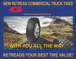 Autobahn Truck Tires On Twitter: