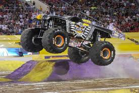 Son Of Monster Jam Champion Will Drive At Fresno Event | The ... Monster Jam Triple Threat Series Presented By Bridgestone Arena Fresno Ca Oakland East Bay Tickets Na At Alameda San Jose Levis Stadium 20170422 Results Page 16 Great Clips Joins Rc Trucks Hobbytown Usa Youtube Buy Or Sell 2018 Viago 100 Nassau Coliseum Truck Show Cyber Week 2017