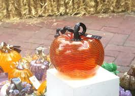 Pumpkin Patch San Jose 2015 by Bay Area Glass Institute San Jose All You Need To Know Before