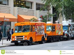 Washington Food Trucks Editorial Image. Image Of Travel - 47786455 The Batman Universe Warner Bros Food Trucks In New York Washington Dc Usa July 3 2017 Stock Photo 100 Legal Protection Dc Use Social Media As An Essential Marketing Tool May 19 2016 Royalty Free 468909344 Regs Would Limit In Dtown Huffpost And Museums Style Youtube Tim Carney To Protect Restaurants May Curb Food Trucks Study Is One Of Most Difficult Places To Operate A Truck Donor Hal Farragut Square 17th Street Nw Tokyo City Roaming Hunger