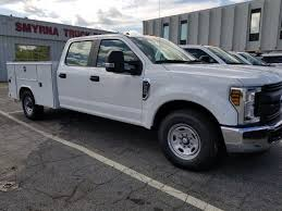 New 2019 Ford F-250 Service Body For Sale In Chattanooga, TN | #0867 Dodge Ram 2500 Truck For Sale In Chattanooga Tn 37402 Autotrader Ford F250 2018 Chevrolet Silverado 3500hd Work 1gb3kycg0jf163443 Cars New Service Body Sale Jed06184 Caterpillar 745c Price Us 635000 Year Doug Yates Towing Recovery Peterbilt 388 Twin 2002 Volvo Roll Off Used Other Trucks 37421 2019 1500 For Ram 5004757361 Cmialucktradercom