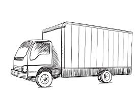 Truck Sketch. Delivery Poster. ~ Illustrations ~ Creative Market Simon Larsson Sketchwall Volvo Truck Sketch Sketch Delivery Poster Illustrations Creative Market And Suv Sketches Scottdesigner Scifi Sketching No Audio Youtube Spencer Giardini Chevy Gmc Sketches Stock Illustration 717484210 Shutterstock 2 On Behance Truck Pinterest Drawing 28 Collection Of High By Andreas Hohls At Coroflotcom Peugeot Foodtruck Transportation Design Lab