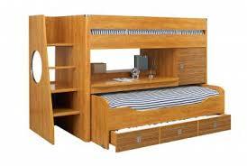 chambre enfant gauthier le lit enfant évolutif par gautier meubles gautier