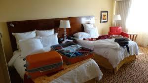 Lamp Liter Inn Hotel Visalia by Hotel Visalia Marriott At The Convention Center In Visalia