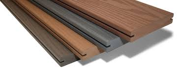 Wood Decking Boards by Decking Alternatives A Run Down On Wood Plastic Composite Decking