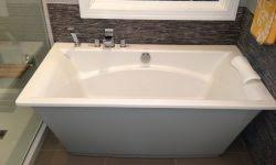 100 clogged bathtub drain home remedy articles with clogged