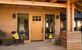 Jen Weld Patio Doors by Jen Weld Patio Doors Jen Weld Sliding Patio Doors Patio Design