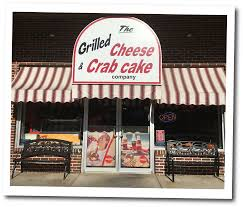 The Grilled Cheese & Crab Cake Co. Awning Manufacturers We Make Awnings And Canopies Midstate Inc American Company Blind Photos N American Awning Company Bromame Door Design Craftmaster Eagle Window And Doors Blinds Shutters Outdoor Shade Structures Patio Covers Bright Allamerican Sports Cafe Co Operators Hdware The Rv More Cafree Of Colorado Residential Metal