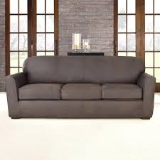 Buchannan Faux Leather Corner Sectional Sofa Chestnut by Cheap Sofas Near Me Sets Sectional 3171 Gallery Rosiesultan Com