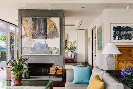 100 New York City Penthouses For Sale Meryl Streep Lists 246 Million NYC Penthouse Pics