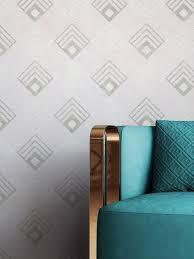 newroom vliestapete creme tapete modern beton universal einfarbig weiß uni struktur putz für wohnzimmer schlafzimmer küche kaufen otto