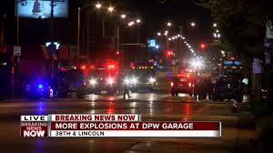 MPD Bomb Squad Doing Controlled Explosion After Public Works Garage ... Milwaukee 600 Lb Capacity Hand Truck60610 The Home Depot Truckie Mketruckie Twitter Team Two Men And A Truck Two Men Jump In Front Of Train At Pewaukee Lake Concert Leaders Unveil More Efforts To Curb Prostution On South Mpd Bomb Squad Doing Controlled Explosion After Public Works Garage Upnorth Pot Farm Bust Ends Plea Deals 3 Shot 1 Fatally Milwaukees North Side Wounded Include 4yearold Garbage Truck Catches Fire South Amazoncom Trucks 33882 Alinum Fold Up Truck