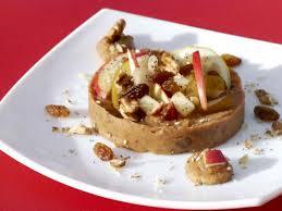 recette de cuisine equilibre idée petit déjeuner petit déjeuner alcalin miam o fruit idée