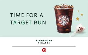 Redeem Rewards At Target | Starbucks Coffee Company Tim Hortons Coupon Code Aventura Clothing Coupons Free Starbucks Coffee At The Barnes Noble Cafe Living Gift Card 2019 Free 50 Coupon Code Voucher Working In Easy 10 For Software Review Tested Works Codes 2018 Bulldog Kia Heres Off Your Fave Food Drinks From Grab Sg Stuarts Ldon Discount Pc Plus Points Promo Airasia Promo Extra 20 Off Hit E Cigs Racing Planet Fake Coupons Black Customers Are Circulating How To Get Discounts Starbucks Best Whosale