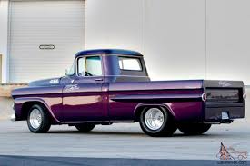 1959 GMC 100 Fleetside-454 VERY FAST - HOT ROD Or Street Rat Rod ... Cruisin For A Cure 2015 Photo Image Gallery 1959 Chevrolet Gmc Pickup For Sale Classiccarscom Cc811131 Roger Trucks Cheers And Gears 9310 Truck Custom_cab Flickr Stepside Collector Detroit Diesel Hood Open Showing Mechanicals Of Truck And 59 Snub Nose Lcf Cab Over Coe Pembina Nd 100 Pick Up Ideal Classic Cars Llc 1955 1956 1957 1958 Clock Great Other Pickups Deluxe Short Bed