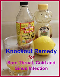 Best 25 Sore throat and cough ideas on Pinterest