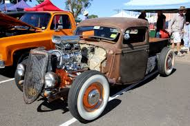 File:1935 Ford V8 Pickup Rat Rod (7026006429).jpg - Wikimedia Commons 1935 1936 Ford Pickup Truck Scta Bare Bones Metal Hot Rod To 1937 Chevrolet Pickup For Sale On Classiccarscom Members Trucks Texas Gulf Coast Spmfaa Chevy Pickup Hot Rod Youtube Used Sedan At The Internet Car Lot Serving Omaha Rusty Vintage Stock Photo Royalty Free Image Bent Metal Customs Rat Rod Truck Intertional Chopped With 350 Ford 805ndy 12 Ton