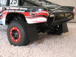 Post Your Custom Homemade Parts! Traxxas Slash 110 Rtr Electric 2wd Short Course Truck Silverred Xmaxx 4wd Tqi Tsm 8s Robbis Hobby Shop Scale Tires And Wheel Rim 902 00129504 Kyle Busch Race Vxl Model 7321 Out Of The Box 4x4 Gadgets And Gizmos Pinterest Stampede 4x4 Monster With Link Rustler Black Waterproof Xl5 Esc Rc White By Tra580342wht Rc Trucks For Sale Cheap Best Resource Pink Edition Hobby Pro Buy Now Pay Later Amazoncom 580341mark 110scale Racing 670864t1 Blue Robs Hobbies