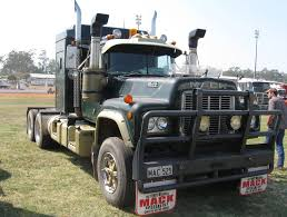 Mack R-Model On Display 14 By RedtailFox On DeviantArt Mack Truck Bodies For Sale Old B Model Mack Trucks Mack Salvage Yard Antique And Classic Used 2002 E7 Engine In Fl 1174 Truck Bumpers Cluding Freightliner Volvo Peterbilt Kenworth 1983 E6 1128 Heavy Duty Parts Tires Wheels For Sale By Arthur Trovei Engine Assembly For Sale Dealer 954 2005 E7427 Assembly 1678 Partsengine Mounts Factory Best Quality Transmission 1990 1126