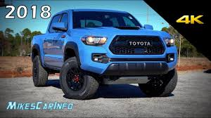 Best Manual Transmission Trucks 2018 - Manual Guide Example 2018 • How To Drive A Semi Truck Manual 10 Speed Youtube Toyota Pickup Manual Transmission Diagram Diy Enthusiasts Wiring The Coolest Truck Option No One Is Buying Motoring Research Chevy Truck For Sale Basic Instruction Duramax User Guide That Trucks For Elegant Ford F 150 1980 Data Diagrams 4x4 Free Owners 2006 Hino Hybrid Sale In Mack Using Virtual Reality To Show Off Automated Transmission