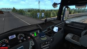 Euro Truck Simulator 2: Krone Trailer Pack Free Download - Pc Games ... Euro Truck Simulator 2 Full Version Download 2018 Youtube Wallpaper 10 From Truck Simulator Gamepssurecom For Android Free And Software Download Pc Crack Crack2games 61 Dlc Free Euro Truck Simulator V132314s Bangladesh Coach Mod 127x Mod Ets Review Gamer Review Mash Your Motor With Pcworld Play Online Vortex Cloud Gaming Game Files Vive La France
