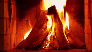 The Yule Log's History, From Pagan Ritual To YouTube Phenomenon ... Top 60 Toddler Youtube Channels For Kids Songs Nursery Rhymes Variety Show Paw Patrol Marshall Fire Truck Episode 4 Toy Kidsshapes Baby Songs Kids Rhymes Titu Song Children With Lyrics Miss Marilees Music 2011 My Summer Car Official Site The Top 10 Best Alicia Keys Axs Cartoon How To Draw A Get Set Go Vkfd Genius Trucks For Engine Yule Logs History From Pagan Ritual To Youtube Phmenon Amazoncom Appstore Android