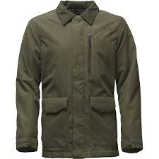 The North Face Men's Millsmont Barn Jacket - At Moosejaw.com Orvis Mens Corduroy Collar Cotton Barn Jacket At Amazon Ll Bean Coat M Medium Reg Adirondack Field Brown Powder River Outfitters Wool For Men Save 59 Dorrington By Woolrich The Original Outdoor Shop Clearance Outerwear Jackets Coats Jos A Bank North Face Millsmont Moosejawcom Chartt Denim Stonewashed 104162 Insulated Filson Moosejaw Canvas Ebay Burberry In Green For Lyst J Crew Ranch Work Removable Plaid Ling