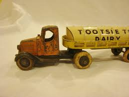 Tootsie Toy Dairy Triple Tank Truck Tootsie Toy 28 Listings Gerard Motor Express Diecast Tootsietoy Truck For Sale Antique 70s Toy By Patirement On Etsy Vintage Toy Domaco Truck Vintage Metal Cars House Of Hawthornes Post War Diecast Vehicsscale Models Otsietoy Cars And Trucks Youtube Truck City Fuel Company Mack Orange Old Hot Wheels Matchbox More Found At Green Die Cast Tow Colctible 50s 60s Car Lot One 50 Similar Items