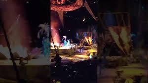 Kurios Cabinet Of Curiosities Edmonton by Cirque Du Soleil Edmonton Youtube
