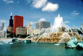 visit chicago illinois chicago attractions hotels and lodging