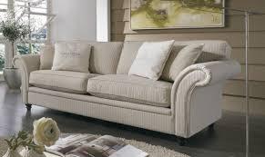 san remo sofa okaycreations net