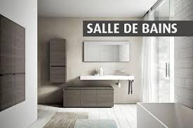 nouveau carrelage salle de bain avec showroom salle de bain 49