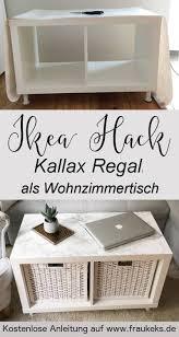 decoration ideen german ikea hack living room diy ikea