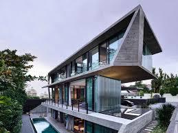 100 Singapore House Stark