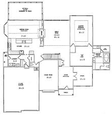 Highclere Castle First Floor Plan by New Homes New Castle County Delaware New Home Construction For