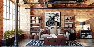 industrial chic möbel wohnpalast magazin