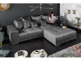 big sofas megasofas sofas finden moebel de