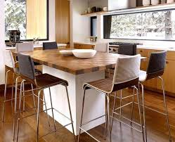 meuble cuisine central meuble central cuisine globetravel me