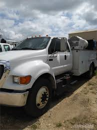 Ford F750-XLT For Sale San Antonio,Texas , Year: 2007 | Used Ford ... Truck Campers Bed Liners Tonneau Covers In San Antonio Tx Jesse Ford F750xlt For Sale Antoniotexas Year 2007 Used Preowned 2018 F150 Xl Crew Cab Pickup 11408 New 2019 Super Duty Covert Best Dealership Austin Explorer Trucks In For Sale On Buyllsearch 2014 F250 Srw Lariat Boerne Kerrville 1950 F100 Classiccarscom Cc1078567 Immigrants Who Survived Of Death Are Being Deported Auto Group Top Upcoming Cars 20