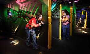 bowling porte de la chapelle speedpark tarifs karting bowling et laser le mans