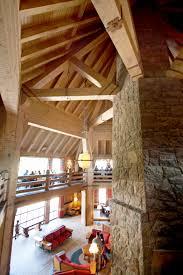 100 Mt Architects Blog Mountain Hendricks Architecture
