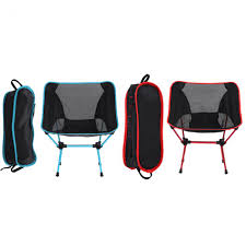 US $24.29 27% OFF|Outdoor Folding Fishing Chair Lightweight Camping Picnic  Garden Folding Chair Seat With Backrest Fishing Chair Fishing Tools-in ... Hdx Black Plastic Seat Foldable Folding Chair 2700 Back Pad Walnut Padded Seat Central Seating Outdoor Fishing Stool With Storage Bag Details About Sparco Light Weight Alloy Padckcampingoutdoor Chairseat National Public 3201 Beige Steel 2 Vinyl Padded And Portable Alinum Pnic Bbq Beach Max Load 100kg Classic Series Wood Collapsible Camping Chair Upholstered 4pack Willow Specialties Wood Folding Chairfabric Seat
