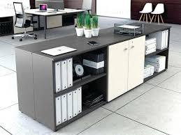 meubles de rangement bureau rangement sous bureau meuble rangement bureau meubles par jour 10