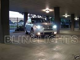 2004 2005 2006 bmw x3 replacement hid low beam light bu for sale